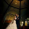 Ferraro_Joliet-Wedding_242