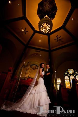Ferraro_Joliet-Wedding_241