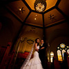 Ferraro_Joliet-Wedding_241