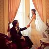 Ferraro_Joliet-Wedding_279