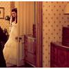 Ferraro_Joliet-Wedding_285