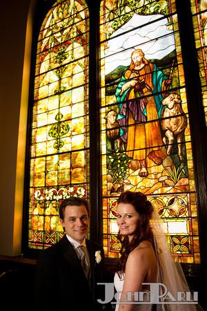 Ferraro_Joliet-Wedding_237