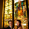 Ferraro_Joliet-Wedding_237