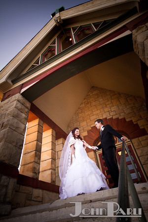 Ferraro_Joliet-Wedding_247