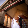 Ferraro_Joliet-Wedding_247