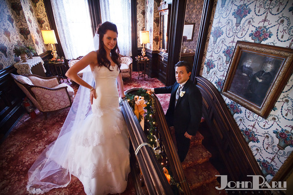 Ferraro_Joliet-Wedding_274