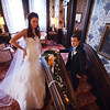 Ferraro_Joliet-Wedding_274