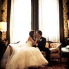 Ferraro_Joliet-Wedding_267