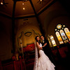 Ferraro_Joliet-Wedding_240