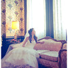 Ferraro_Joliet-Wedding_250