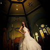 Ferraro_Joliet-Wedding_243
