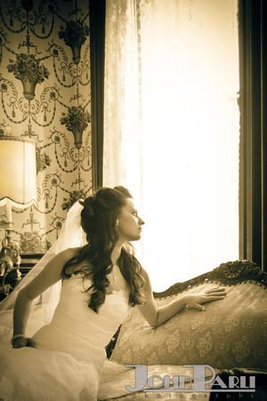 Ferraro_Joliet-Wedding_264