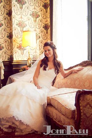 Ferraro_Joliet-Wedding_260