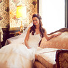 Ferraro_Joliet-Wedding_260