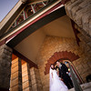 Ferraro_Joliet-Wedding_245