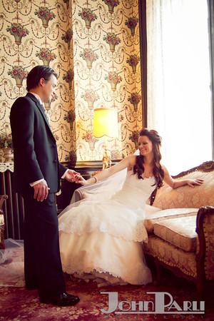 Ferraro_Joliet-Wedding_266