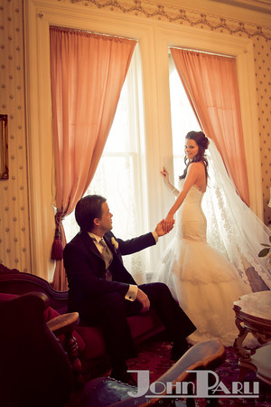 Ferraro_Joliet-Wedding_282