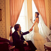 Ferraro_Joliet-Wedding_282