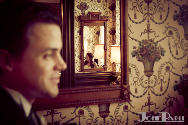Ferraro_Joliet-Wedding_256