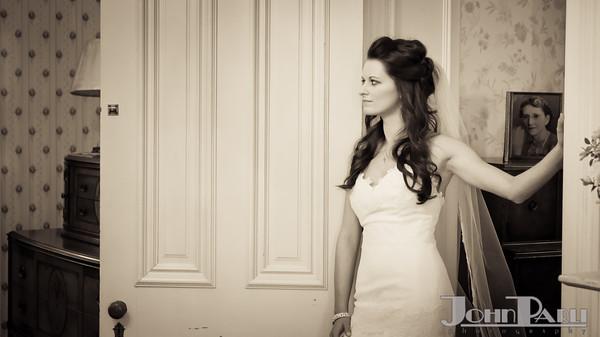 Ferraro_Joliet-Wedding_284