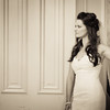 Ferraro_Joliet-Wedding_284