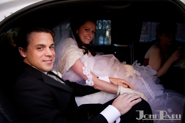Ferraro_Joliet-Wedding_293