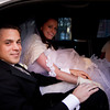 Ferraro_Joliet-Wedding_293