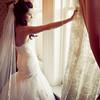 Ferraro_Joliet-Wedding_277