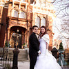 Ferraro_Joliet-Wedding_292