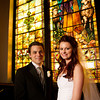 Ferraro_Joliet-Wedding_239