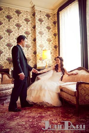 Ferraro_Joliet-Wedding_265