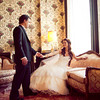 Ferraro_Joliet-Wedding_265