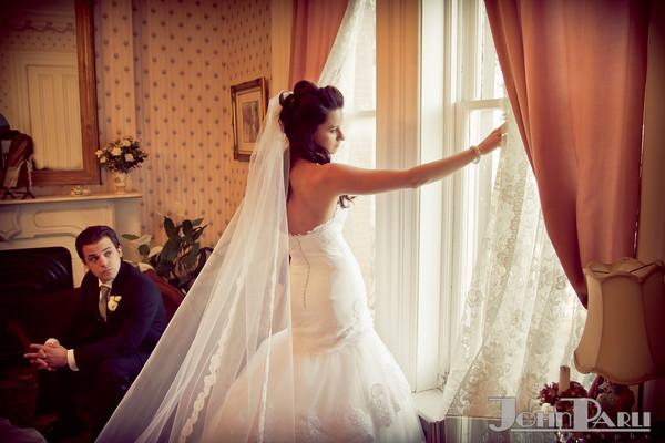 Ferraro_Joliet-Wedding_276