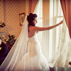 Ferraro_Joliet-Wedding_276
