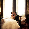 Ferraro_Joliet-Wedding_268