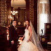Ferraro_Joliet-Wedding_289
