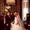 Ferraro_Joliet-Wedding_289