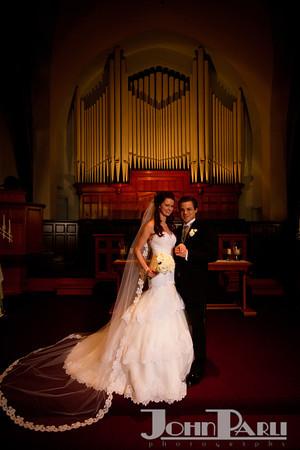 Ferraro_Joliet-Wedding_244
