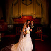Ferraro_Joliet-Wedding_244