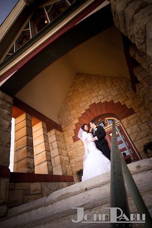 Ferraro_Joliet-Wedding_246