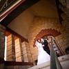 Ferraro_Joliet-Wedding_246