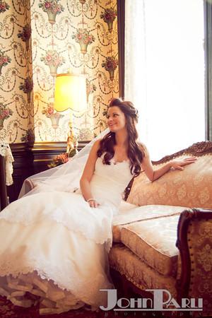Ferraro_Joliet-Wedding_261