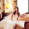 Ferraro_Joliet-Wedding_261