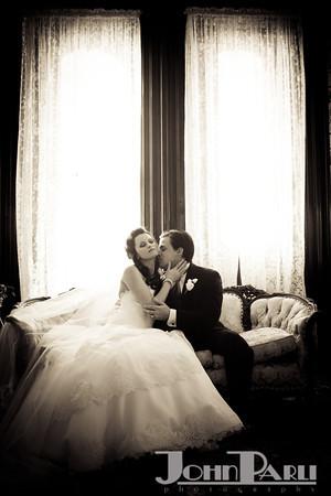 Ferraro_Joliet-Wedding_270-2
