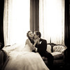 Ferraro_Joliet-Wedding_270-2