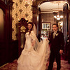 Ferraro_Joliet-Wedding_290