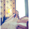 Ferraro_Joliet-Wedding_252