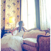 Ferraro_Joliet-Wedding_253