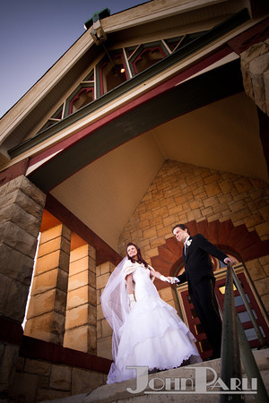 Ferraro_Joliet-Wedding_248