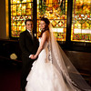 Ferraro_Joliet-Wedding_238